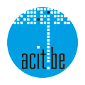 ACIT business software